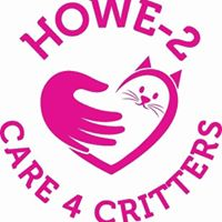 Howe-2 Care 4 Critters